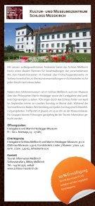 Exklusive Angebote - Leutkircher Bank - Seite 7