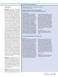 Трудовой договор: учебное