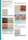 151. Technische Hobbies - Efco - Page 4