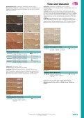 151. Technische Hobbies - Efco - Page 5