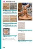 151. Technische Hobbies - Efco - Page 6