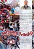 Programm des Dachauer Volksfestes - Seite 3