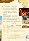 pdf download - Plantours & Partner - Seite 2