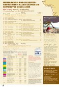 pdf download - Plantours & Partner - Seite 3