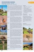 pdf download - Plantours & Partner - Seite 5