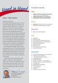 Das Magazin der - EMK Erlöserkirche München ... - Page 3
