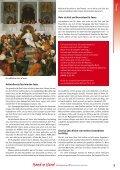 Das Magazin der - EMK Erlöserkirche München ... - Page 5