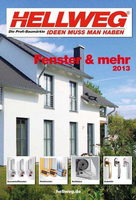 Kunststofffenster Fenster Kunststoff 2-Fach weiß Dreh Kipp B:105,110 Premium