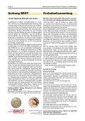 herunterladen - Dekanat Voitsberg - Seite 2
