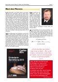herunterladen - Dekanat Voitsberg - Seite 3