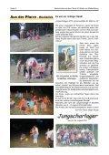 herunterladen - Dekanat Voitsberg - Seite 4