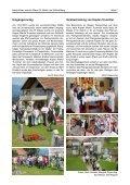 herunterladen - Dekanat Voitsberg - Seite 7