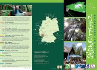 Broschüre als Download - Herbstwind Online