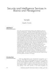 pdf (148 KB), English, Pages 75