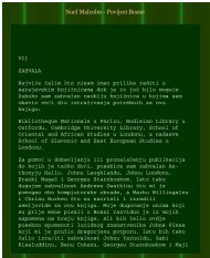 preuzmi/download - HercegBosna