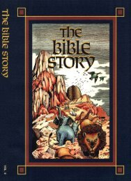 The Bible Story Vol 2_w.pdf - Herbert W. Armstrong