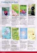 Sich dem öffnen - Verlag Herder - Seite 2