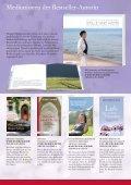 Sich dem öffnen - Verlag Herder - Seite 3