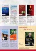 Sich dem öffnen - Verlag Herder - Seite 5