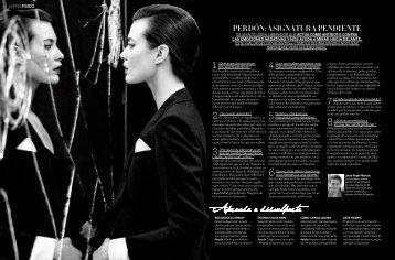 El perdón: asignatura pendiente - Herder Editorial