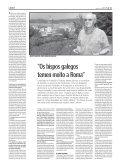 Curas obreiros, a Igrexa que non puido ser - Herder Editorial - Page 2