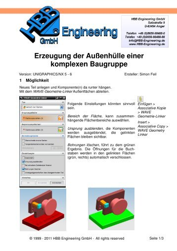 Aussenhuelle_einer_Maschine_erzeugen_NX5_NX6 1 - CAD.de