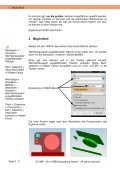 Aussenhuelle_einer_Maschine_erzeugen_NX5_NX6 1 - CAD.de - Page 2