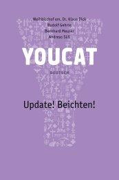 Update! Beichten! - Miriam-Verlag