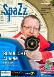 neue Ausgabe - KSM Verlag