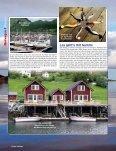 Lesen Sie hier den Reisebericht von Joop Folkerts (Rute ... - DinTur - Seite 2