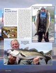 Lesen Sie hier den Reisebericht von Joop Folkerts (Rute ... - DinTur - Seite 4