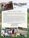 Flying S Herefords - Page 2