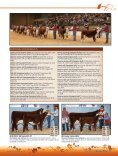 American Royal Hereford Champions Named - Page 2