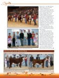 American Royal Hereford Champions Named - Page 3