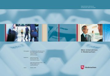 Leitfaden Deutsch - Herfurth & Partner