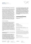 perso.news - Herfurth & Partner - Page 2