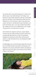 Kraftquelle Allgäu Kräuter - Landkreis Lindau - Seite 5