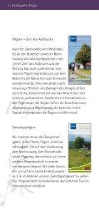 Kraftquelle Allgäu Kräuter - Landkreis Lindau - Seite 6