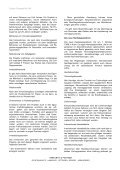Caston Compact - Herfurth & Partner - Page 3