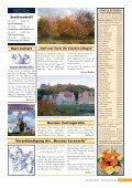 November 2013 - nossner-rundschau.de - Page 3
