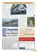 November 2013 - nossner-rundschau.de - Page 5