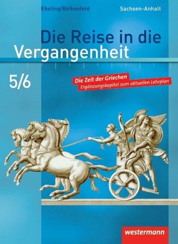 Die Reise in die 5/6 Vergangenheit - f.sbzo.de
