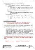 Umwelttechnik Labor - Hochschule Hannover - Page 4