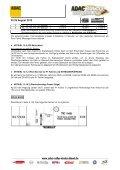 Bulletin 1 - ADAC Rallye Deutschland - Page 3