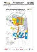Bulletin 1 - ADAC Rallye Deutschland - Page 6
