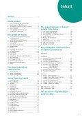 als PDF downloaden - Die Jugendherbergen in Hessen - Seite 3