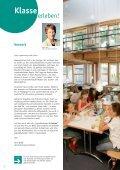als PDF downloaden - Die Jugendherbergen in Hessen - Seite 4