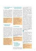 als PDF downloaden - Die Jugendherbergen in Hessen - Seite 5