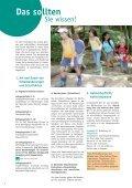 als PDF downloaden - Die Jugendherbergen in Hessen - Seite 6