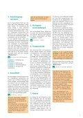 als PDF downloaden - Die Jugendherbergen in Hessen - Seite 7